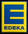 EDEKA Holler